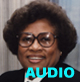 Joycelyn Elders Interview 06/06/2006 audio