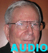 Roy Huneycutt Interview 02/05/2010 audio